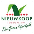 Nieuwkoop-logo
