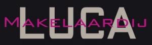 Luca-logo