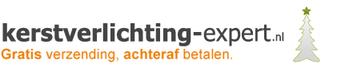 logo Kerstverlichting.nl